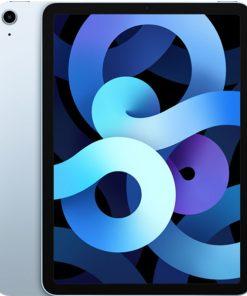 Máy tính bảng iPad Air 4 Wifi Cellular 64GB (2020)