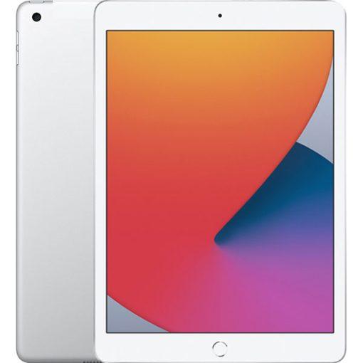 Máy tính bảng iPad 8 Wifi Cellular 128GB (2020)