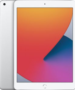 Máy tính bảng iPad 8 Wifi 32GB (2020)