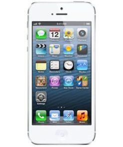 Điện thoại iPhone 5 64GB