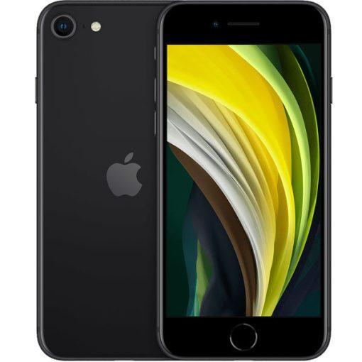 Điện thoại iPhone SE 256GB (2020)