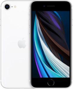Điện thoại iPhone SE 128GB (2020)