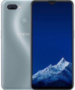Điện thoại OPPO A11k