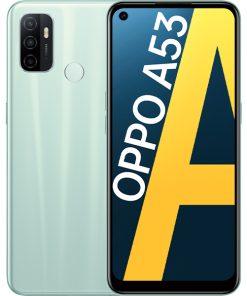 Điện thoại OPPO A53 (2020)