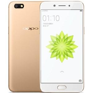 Điện thoại Oppo A77