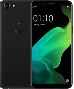 Điện thoại Oppo F5