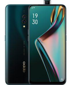 Điện thoại OPPO K3