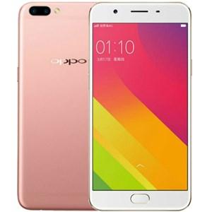 Điện thoại OPPO R11 Plus