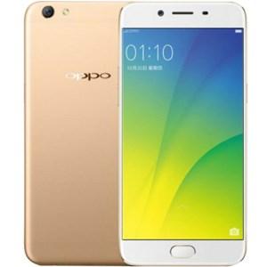 Điện thoại Oppo R9s Plus