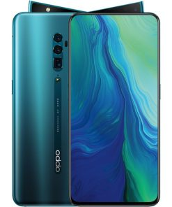 Điện thoại OPPO Reno 10x Zoom Edition
