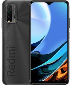 Điện thoại Xiaomi Redmi 9T (4GB/64GB)