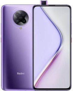 Điện thoại Redmi K30 Pro Zoom Edition
