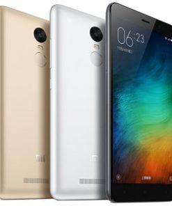 Điện thoại Redmi Note 3 Pro