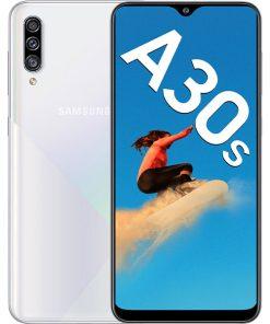 Điện thoại Samsung Galaxy A30s