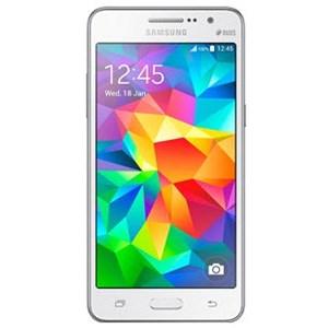 Điện thoại Samsung Galaxy Grand Prime G530