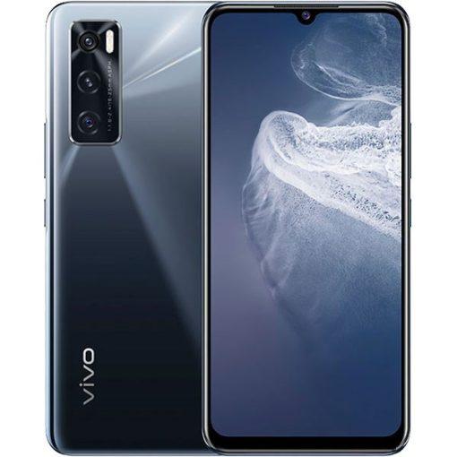 Điện thoại Vivo V20 SE