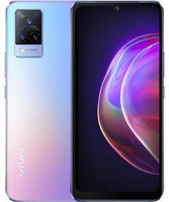 Điện thoại Vivo V21 5G