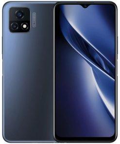 Điện thoại Vivo V21