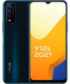 Điện thoại Vivo Y12s (2021)
