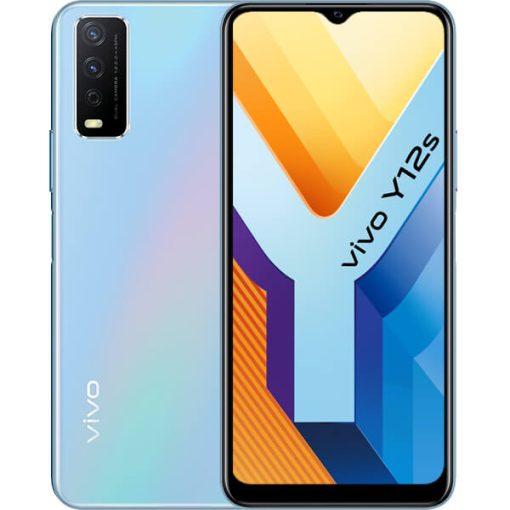 Điện thoại Vivo Y12s (3GB/32GB)