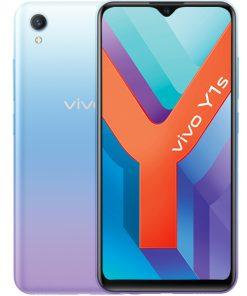 Điện thoại Vivo Y1s