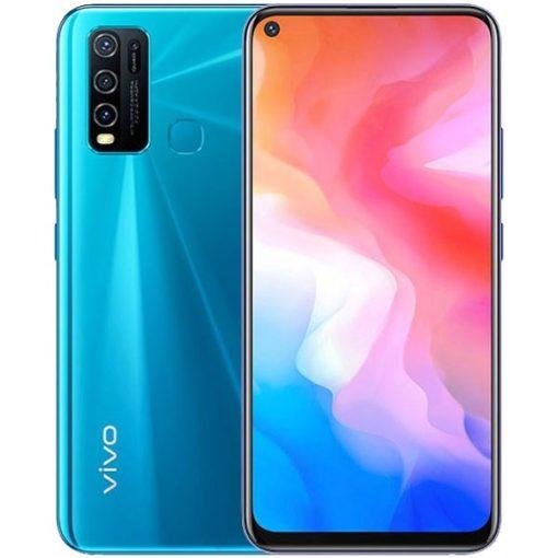 Điện thoại Vivo Y30