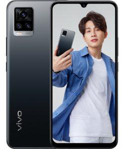 Điện thoại Vivo V20 (2021)