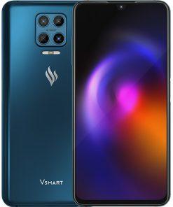 Điện thoại Vsmart Aris (8GB/128GB)