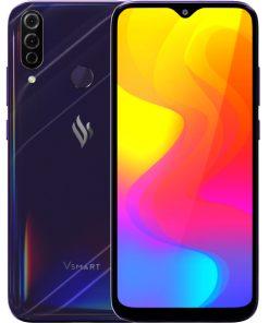 Điện thoại Vsmart Joy 3 (4GB/64GB)