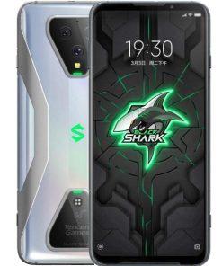 Điện thoại Xiaomi Black Shark 3