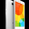 Điện thoại Xiaomi Mi 4