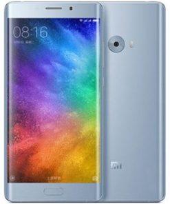 Điện thoại Xiaomi Mi Note 2