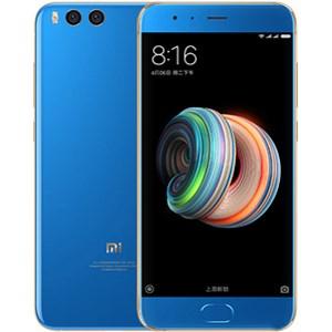 Điện thoại Xiaomi Mi Note 3