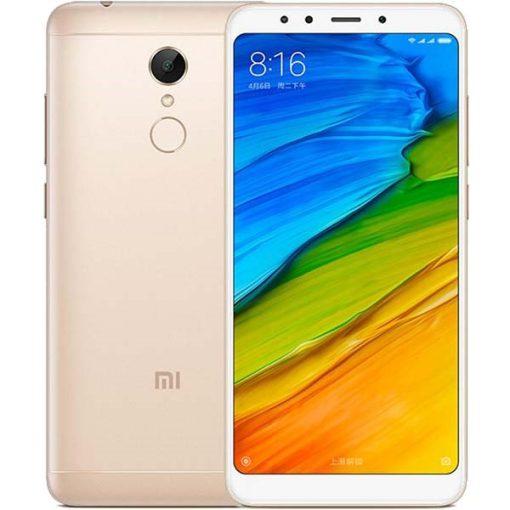Điện thoại Xiaomi Redmi 5