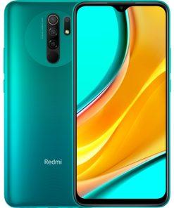 Điện thoại Xiaomi Redmi 9 (3GB/32GB)