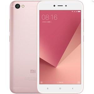 Điện thoại Xiaomi Redmi Note 5A (Redmi Y1 Lite)