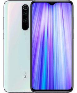 Điện thoại Xiaomi Redmi Note 8 Pro (6GB/64GB)