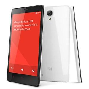 Điện thoại Xiaomi Redmi Note Prime