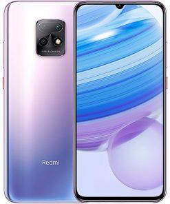 Điện thoại Redmi 10X 5G